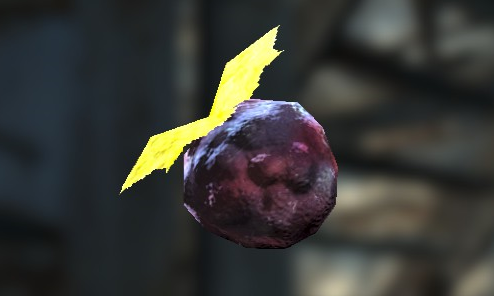 fo4mutfruit