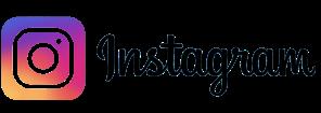 Insta-Practice-1